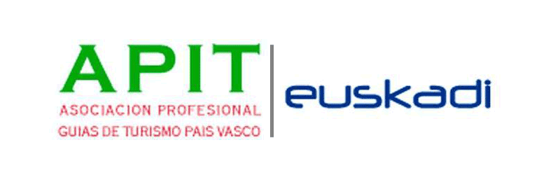 Professional Basque Guides Association, APIT